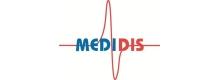 Medidis Groep